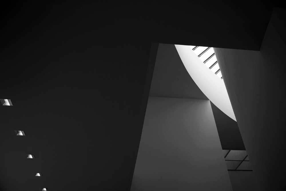 Museum Angles- Germany